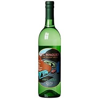 Del-Maguey-Tobala-Mezcal-Tequila-1-x-07-l