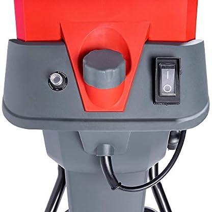 2400-W-Elektro-Gartenhcksler-mit-Rdern-bis-40-mm-Aststrke