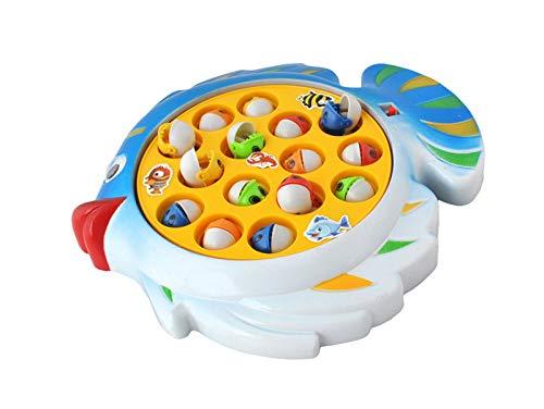 Iso-Trade-Fischfang-Spiel-Angelspiel-Fische-Angeln-Familienspiel-Kinderspiel-4683