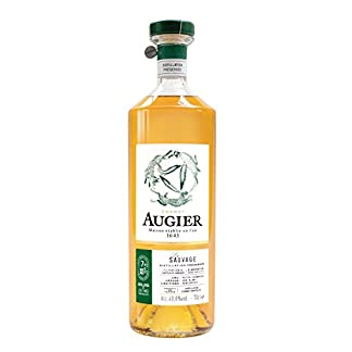 Augier-Cognac-Le-Sauvage-1-x-07-l