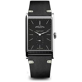 Armand-Nicolet-L11-Herren-Armbanduhr-Handaufzug-9680A-NR-PK4140NR