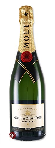 Champagne-Mot-Chandon-Brut-Imprial-AOC