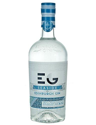 Edinburgh-Gin-Seaside-1-x-07-l
