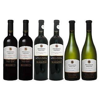 Halewood-Weinpaket-PRAHOVA-VALLEY-SPECIAL-RESERVE–verschiedene-rumnische-Qualittsweine-6-x-075-L