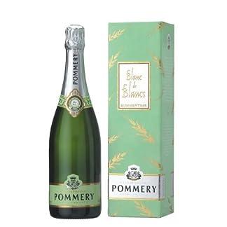 Pommery-Summertime-Blanc-de-Blanc-in-GP-075l-125