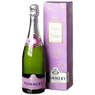 Champagne-Pommery-Wintertime-Blanc-de-Noirs-in-Geschenpackung-1-x-075-l