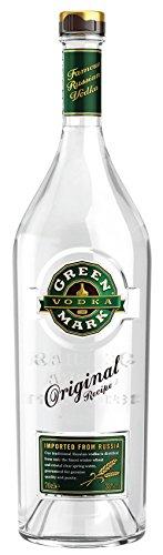 Green-Mark-Vodka-1-x-07-l
