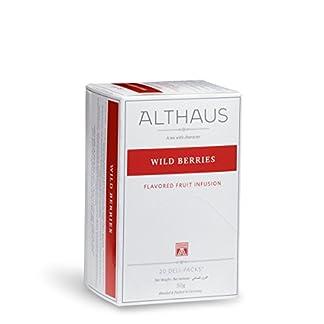 Althaus-Deli-Pack-Wild-Berries-20-x-25-g