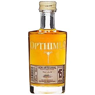 Opthimus-15-Anos-Res-Laude-Rum-1-x-005-l