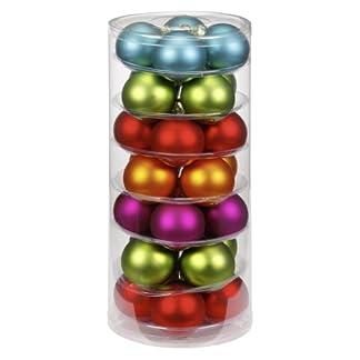 Inge-glas-15058D003-Kugel-60-mm-28-StckDose-Mille-Fiori-Mixrotapfelgrntrkispinkkrbis