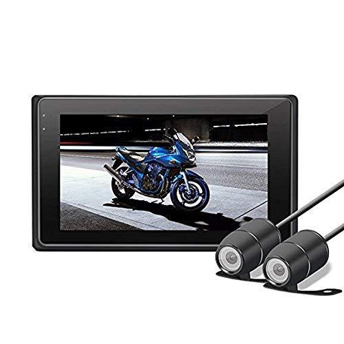 Dash-Cam-fr-Motorrad-OXOQO-hochauflsend-30-1080P720P-vorne-hinten-Motorrad-kamera-Motorrad-Armaturenbrett-Kamera-mit-G-Sensor-Loop-Aufnahme-Nite-Mode-WDR