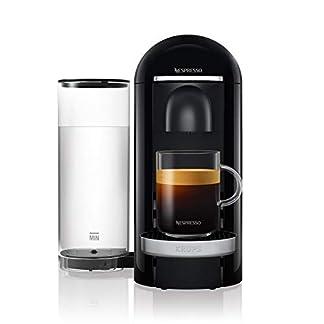 Krups-Nespresso-Vertuo-Plus-Coffee-Capsule-Machine