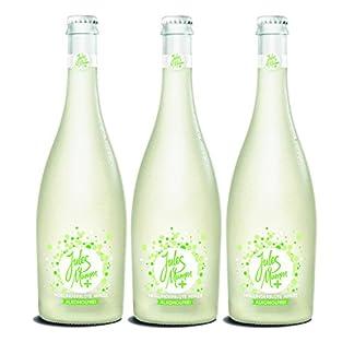 Jules-Mumm-Plus-Holunderblte-Minze-Alkoholfrei-3-x-075-l
