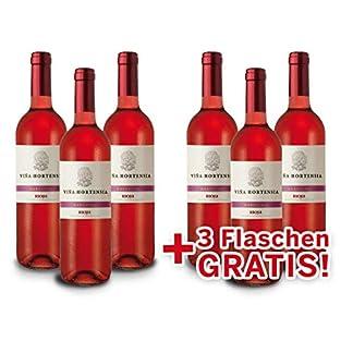 Via-Hortensia-Garnacha-Rosado-Preferido-Rioja-Spanien-Vorteilspaket-6-fr-3-Rosewein