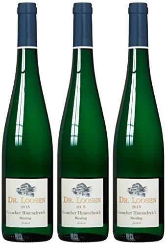 Weingut-Dr-Loosen-Riesling-Kabinett-Graacher-Himmelreich-Feinherb-20132015-3-x-075-l