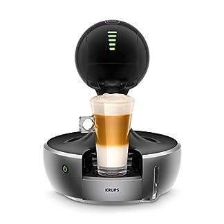 Krups-KP-3505-Nescaf-Dolce-Gusto-Drop-Kaffeekapselmaschine-1500-Watt-automatisch-rot