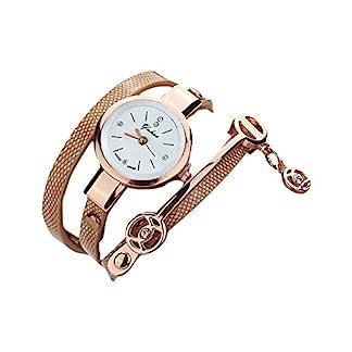 Uhren-Damen-Geflochten-Armbanduhren-Chenang-Gnstige-Uhren-Wasserdicht-Casual-Analoge-Quarz-Uhr-Luxus-Armband-Coole-Uhren-Lederarmband-Mdchen-Frau-Uhr