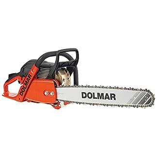 Dolmar-PS610045-MOTOSIERRA-61-CC-45-cm
