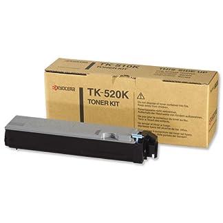 Kyocera-1T02PAANL0-TK-5135Y-Tonerkartusche-4000-Seiten