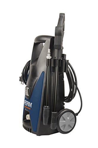 FERM-GRM10131-Hochdruckreiniger-1850W-426-LiterStunde-Max-135-Bar-Inkl-10-Teilige-Zubehrset