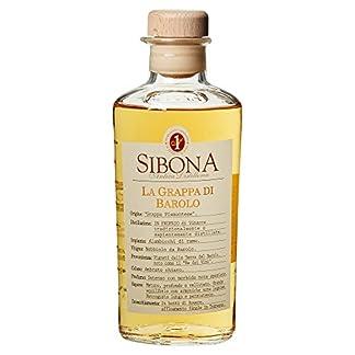 Sibona-Grappa-di-Barolo-1-x-05-l