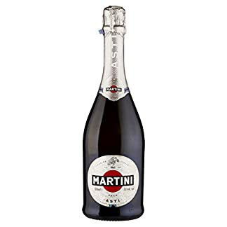 Martini-Asti-Spumante-Sekt-075l-7Vol