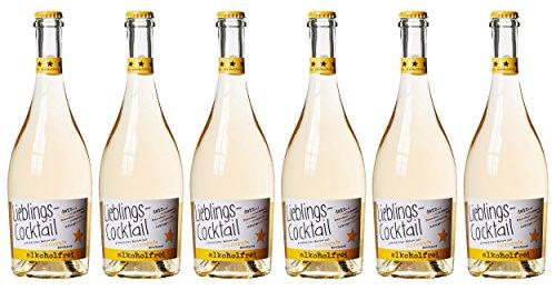 Lieblingswein-Cuvee-wei-Halbtrocken