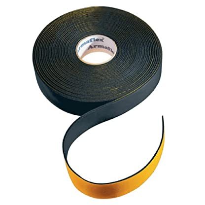 Armaflex-Pipe-Insulation-Tape-15m-x-3mm-x-50mm-L414-by-Armaflex