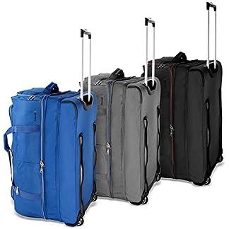 XXL-Reisetasche-Akropolis-Tasche-mit-Rollen-und-Trolley-Funktion-Sporttasche-110-Liter-gro