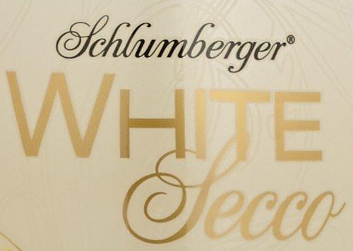Sektkellerei-Schlumberger-White-Secco-3-x-075-l