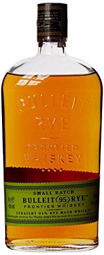 Bulleit-95-Rye-Frontier-Whiskey-1-x-07-l