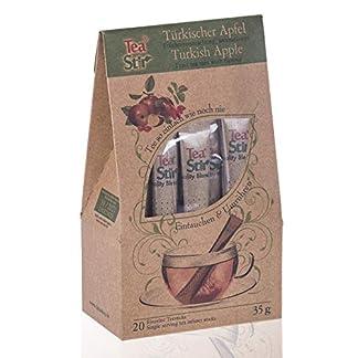 Trkischer-Apfeltee-20-umweltfreundliche-Teesticks-Tea-Sticks