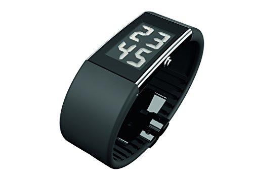 Rosendahl-Herren-Armbanduhr-Digital-schwarz-43103