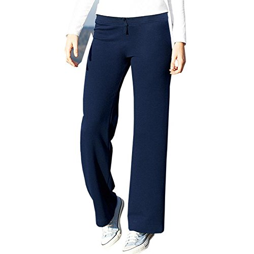 Fruit of the Loom – Lady-Fit Jogginghose 'Jog Pants'