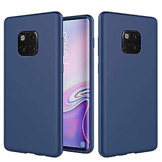 KSHOP-Hlle-fr-Samsung-Galaxy-S8
