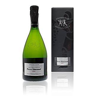 Victoria-Weine-Champagne-Pierre-Gimonnet-2010-Special-Club-Brut-1-x-075ltr