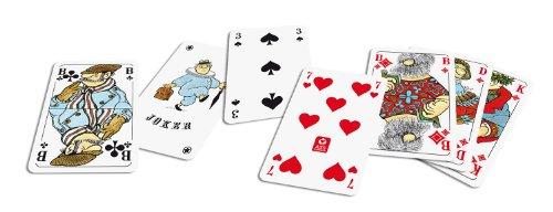 ASS-Altenburger-22571007-Loriot-Romme-Canasta-Bridge-Kartenspiel