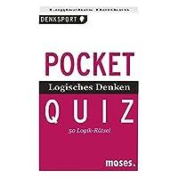POCKET-QUIZ-LOGISCHES-DENKEN-Pocket-Quiz-Ab-12-Jahre-Erwachsene