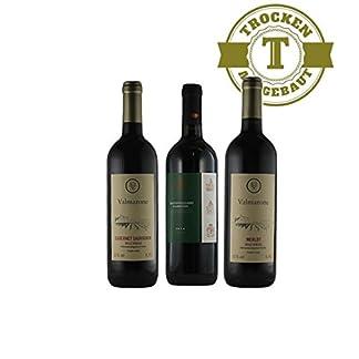 Rotwein-Probierpaket-Italien-trocken-Mini-2-3x075L-VERSANDKOSTENFREI
