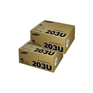 Samsung-MLT-D203U-Toner