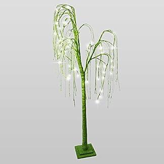 LED-Baum-Weide-180-cm-Grn