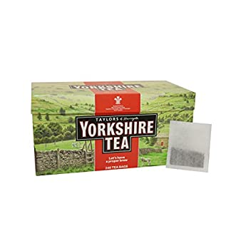 Taylors-of-Harrogate-Yorkshire-Tea-Bags-240-Count-by-Taylors-of-Harrogate