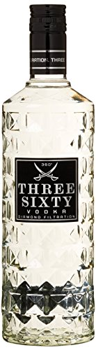 Three-Sixty-Wodka-Groflasche-1-x-3-l