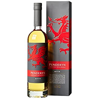 Penderyn-Welsh-Myth-Whisky-1-x-07-l