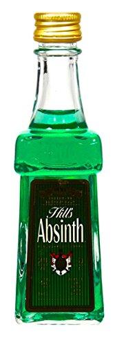 Hills-Absinth-1-x-07-l
