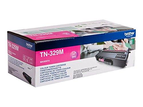 Brother-Original-Super-Jumbo-Tonerkassette-fr-Brother-HL-L8350CDW-DCP-L8450CDW-MFC-L8850CDW