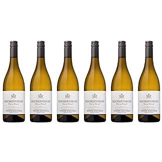 2016-Bischoffinger-Enselberg-Weiburgunder-Chardonnay-trocken-6x075l