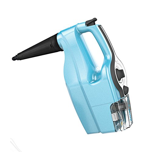 Dirt-Devil-DD302-0-AquaClean-Dampfmopp-und-Handdampfreiniger-multifunktionsdampfreiniger-abnehmbarer-10-verschiedene-aufstze-Steamboost-weiblau