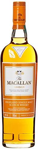 Macallan-Amber-Highland-Single-Malt-Whisky-1-x-07-l