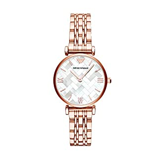 Emporio-Armani-Damen-Armbanduhr-AR11110